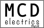 MCD Electrics